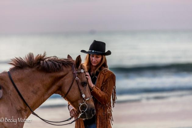 horse-8
